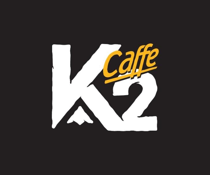 k2 caffe