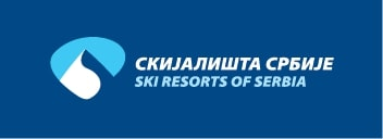 skijalista logo