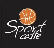 sportcaffe
